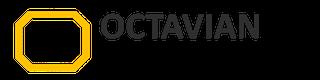 Octavian Logo